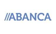 0-Abanca