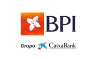 0-BPI