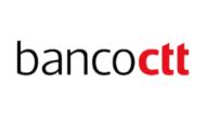 0-Banco-CTT