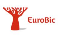 0-EuroBic