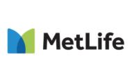 1-Metlife