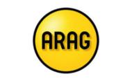 1-arag