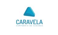 1-caravela