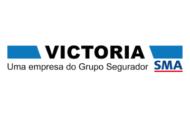 1-victoria