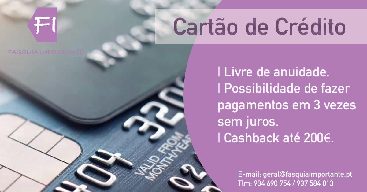 Crédito Crédito